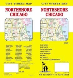 Chicago, Illinois, Northshore by GM Johnson