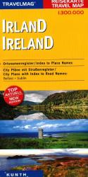 Ireland by Kunth Verlag