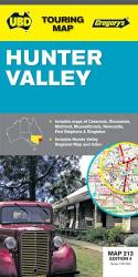 Hunter Valley, Australia by Universal Publishers Pty Ltd