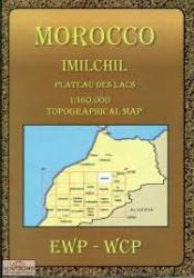 Morocco: Imilchil by EWP Publications