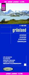 Greenland by Reise Know-How Verlag
