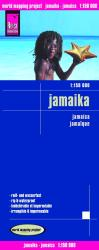 Jamaica by Reise Know-How Verlag