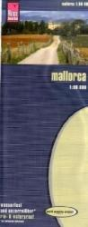 Mallorca by Reise Know-How Verlag