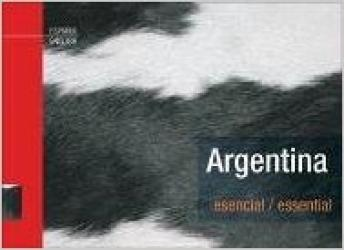 Argentina Essential by deDios