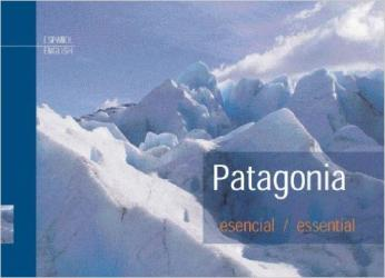 Patagonia, Essential by deDios