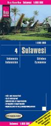 Sulawesi, Indonesia by Reise Know-How Verlag