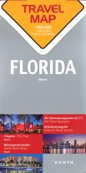 Florida by Kunth Verlag
