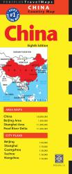 China by Periplus Editions