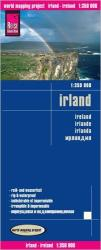 Ireland by Reise Know-How Verlag