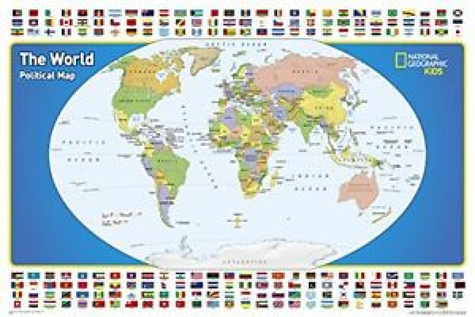 large world map poster national geographic watch tv show mom online