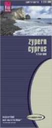 Cyprus by Reise Know-How Verlag