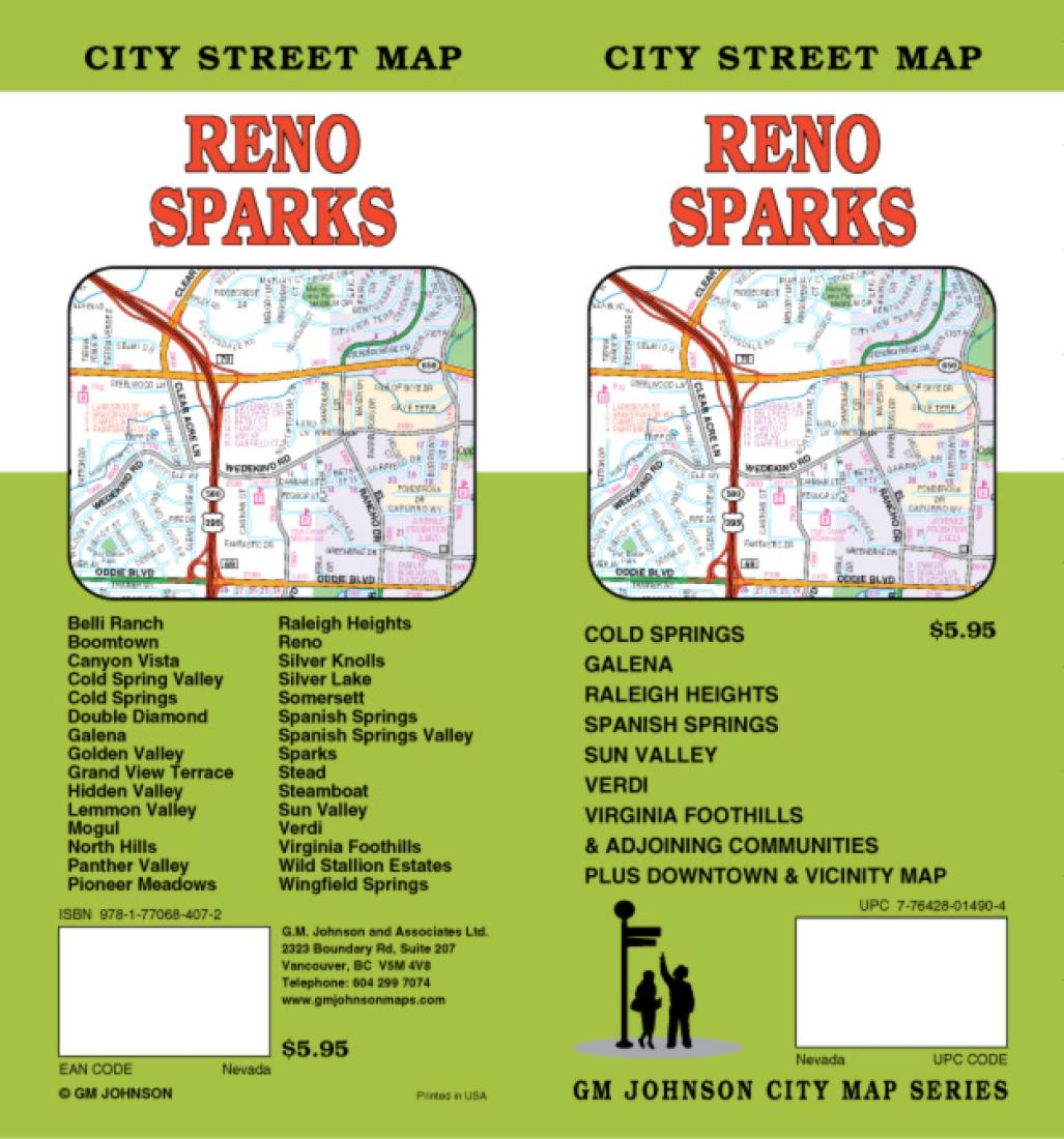 Reno and Sparks, Nevada by GM Johnson Map Of Reno on map of cerritos, map of high desert, map of carlin, map of agawam, map of unr, map of kewaunee, map of the san francisco, map of tampa st petersburg, map of colonial heights, map of hadley, map nv, map of ironwood, map of valley of fire, map of ritzville, map nevada, map of west acres, map of pleasant valley, map of central ma, map of fernley, map of monterrey mx,