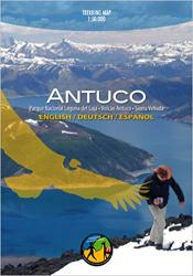 Antuco by Trekking Chile