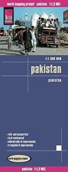 Pakistan by Reise Know-How Verlag