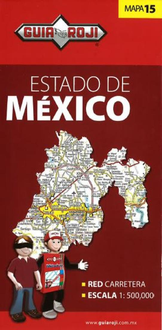 Western Mexico Cruise Tour Guide