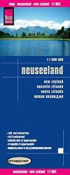 New Zealand by Reise Know-How Verlag