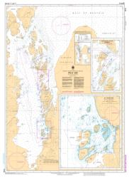 PELLY BAY (7578) by Canadian Hydrographic Service