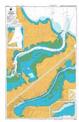 OATAGO HARBOUR (6612) by Land Information New Zealand (LINZ)