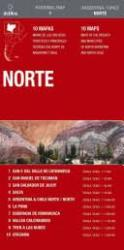 Argentina and Northern Chile by deDios Editores