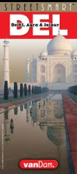 Delhi, Agra, and Jaipur, India, StreetSmart by VanDam