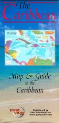 Caribbean by East View Press