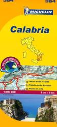 Calabria, Italy (364) by Michelin