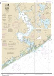 New River; Jacksonville (11542-19) by NOAA